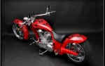 Мотоцикл GTX Standard 100 Smooth EFI (2010): Эксплуатация, руководство, цены, стоимость и расход топлива