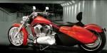 Мотоцикл GTX Standard 114 X-Wedge EFI (2010): Эксплуатация, руководство, цены, стоимость и расход топлива