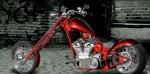 Мотоцикл Merc Rigid 100 Carb (2009): Эксплуатация, руководство, цены, стоимость и расход топлива