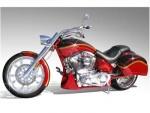 Мотоцикл Bulldog Sport (2011): Эксплуатация, руководство, цены, стоимость и расход топлива