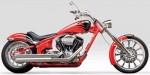 Мотоцикл Coyote (2009): Эксплуатация, руководство, цены, стоимость и расход топлива