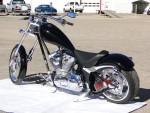 Мотоцикл K-9 250 (2011): Эксплуатация, руководство, цены, стоимость и расход топлива