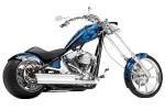 Мотоцикл Ridgeback (2011): Эксплуатация, руководство, цены, стоимость и расход топлива