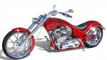 Мотоцикл Wolf (2011): Эксплуатация, руководство, цены, стоимость и расход топлива
