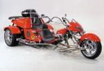Мотоцикл Fighter X11 (2009): Эксплуатация, руководство, цены, стоимость и расход топлива