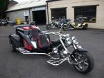 Мотоцикл Mustang ST1 (2011): Эксплуатация, руководство, цены, стоимость и расход топлива