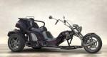 Мотоцикл V1 Automatik (2012): Эксплуатация, руководство, цены, стоимость и расход топлива