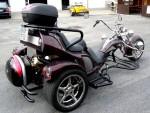 Мотоцикл V1 Firebird (2011): Эксплуатация, руководство, цены, стоимость и расход топлива