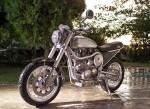 Мотоцикл B500CR (2010): Эксплуатация, руководство, цены, стоимость и расход топлива