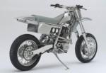 Мотоцикл B500MT (2010): Эксплуатация, руководство, цены, стоимость и расход топлива