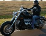Мотоцикл BHC-3 LS2 (2008): Эксплуатация, руководство, цены, стоимость и расход топлива