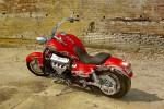 Мотоцикл BHC-3 LS445 (2012): Эксплуатация, руководство, цены, стоимость и расход топлива
