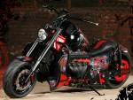 Мотоцикл BHC-3-LS3 (2011): Эксплуатация, руководство, цены, стоимость и расход топлива
