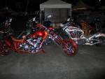 Мотоцикл Suicide King Cobra (2011): Эксплуатация, руководство, цены, стоимость и расход топлива