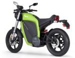 Мотоцикл Enertia (2010): Эксплуатация, руководство, цены, стоимость и расход топлива