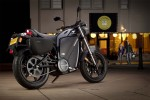Мотоцикл Enertia Plus (2011): Эксплуатация, руководство, цены, стоимость и расход топлива