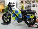 Мотоцикл Hong Kong Police (2012): Эксплуатация, руководство, цены, стоимость и расход топлива