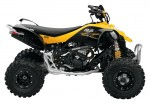 Мотоцикл DS 450 EFI X xc (2010): Эксплуатация, руководство, цены, стоимость и расход топлива
