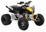 Мотоцикл DS 90 X (2010): Эксплуатация, руководство, цены, стоимость и расход топлива