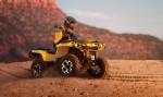Мотоцикл Outlander 1000 XT (2012): Эксплуатация, руководство, цены, стоимость и расход топлива