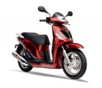 Мотоцикл 150 E-Charm AutoMatic / CF150T-5A (2007): Эксплуатация, руководство, цены, стоимость и расход топлива