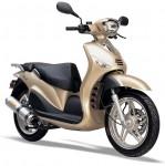 Мотоцикл 150 E-Jewel AutoMatic / CF150T (2007): Эксплуатация, руководство, цены, стоимость и расход топлива