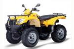Мотоцикл CF500 (2010): Эксплуатация, руководство, цены, стоимость и расход топлива