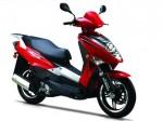 Мотоцикл Glory 125 (2010): Эксплуатация, руководство, цены, стоимость и расход топлива
