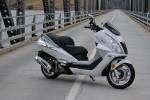 Мотоцикл Jet Max (2010): Эксплуатация, руководство, цены, стоимость и расход топлива