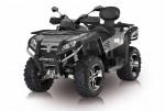 Мотоцикл TerraLander 800 (2012): Эксплуатация, руководство, цены, стоимость и расход топлива