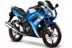 Мотоцикл V-Night (2012): Эксплуатация, руководство, цены, стоимость и расход топлива