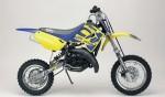 Мотоцикл CH 509 Pro Senior (2009): Эксплуатация, руководство, цены, стоимость и расход топлива
