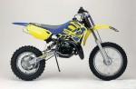 Мотоцикл CH 510 Basic Big Wheels (2009): Эксплуатация, руководство, цены, стоимость и расход топлива