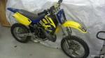 Мотоцикл CH 511 Racing Big Wheels (2009): Эксплуатация, руководство, цены, стоимость и расход топлива
