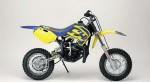 Мотоцикл CH 515 Basic (2009): Эксплуатация, руководство, цены, стоимость и расход топлива