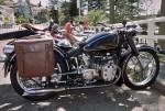 Информация по эксплуатации, максимальная скорость, расход топлива, фото и видео мотоциклов 750 M1 (2009)