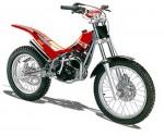 Мотоцикл CJ50 HIT3 Competicio Junior (2009): Эксплуатация, руководство, цены, стоимость и расход топлива