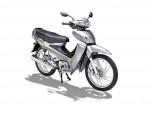 Мотоцикл Frog 125 (2008): Эксплуатация, руководство, цены, стоимость и расход топлива