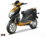 Мотоцикл QT9 49 (2009): Эксплуатация, руководство, цены, стоимость и расход топлива
