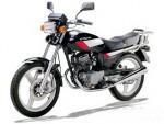 Мотоцикл Radar 125 (2008): Эксплуатация, руководство, цены, стоимость и расход топлива