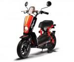 Мотоцикл Spillo 49 (2009): Эксплуатация, руководство, цены, стоимость и расход топлива