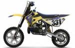 Мотоцикл CX50 Card (2011): Эксплуатация, руководство, цены, стоимость и расход топлива