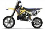 Мотоцикл CX50 SR (2011): Эксплуатация, руководство, цены, стоимость и расход топлива