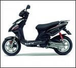 Мотоцикл Oliver City (2011): Эксплуатация, руководство, цены, стоимость и расход топлива