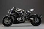 Мотоцикл DUU Deperlu (2011): Эксплуатация, руководство, цены, стоимость и расход топлива