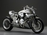 Мотоцикл DUU Solo (2012): Эксплуатация, руководство, цены, стоимость и расход топлива