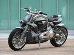 Мотоцикл DUU Two Seater (2012): Эксплуатация, руководство, цены, стоимость и расход топлива