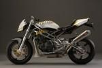 Мотоцикл VUN Evoluzion (2009): Эксплуатация, руководство, цены, стоимость и расход топлива