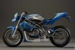 Мотоцикл VUN Fifties (2009): Эксплуатация, руководство, цены, стоимость и расход топлива