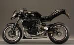Мотоцикл VUN Tuned-Up (2007): Эксплуатация, руководство, цены, стоимость и расход топлива